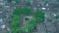 福州最美毕业季微电影-花巷幼儿园中A班 -王朝影视作品