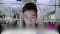 橙红年代 卫视预告第6版180917:刘子光初识叶望龙开启冒险生涯 刘子光被囚禁数年最终被释放