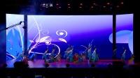 《五彩梦 》双双舞蹈学校2017年第五届文艺汇演7月16号下午场