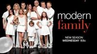 摩登家庭 第10季 预告片