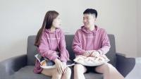 X+L,Oct.7th.2018 婚礼邀请视频
