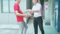 大宇宙中国-合肥中心-服务客户