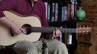 李吉他 lee guitars DJrSCn李宗盛手工吉他评测