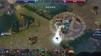 虚荣5V5小组赛B组第二轮-BoC vs SAD_2018-2019WESG中国总决赛
