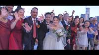 双机婚礼电影 | Hiler Films婚礼电影