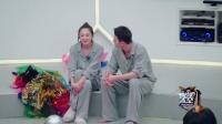 脱单攻略:当爱情里遇到大女人张雨绮,朱正廷告诉你该怎么办?