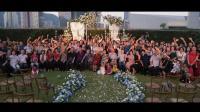 双机婚礼电影  | Hiler Films婚礼电影 2018-10-03