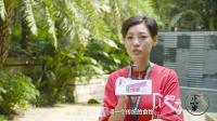 中国泡菜博物馆-街头采访