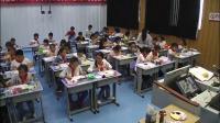 人教版五年級美術《鳥語花香》教學視頻-青年骨干優質課