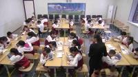 人教版六年級美術《保護文物》第一課時教學視頻