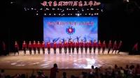 钰尚舞•教育集团2019届高三毕业班技巧展示