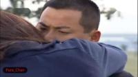 《再见阿郎》(原音版)源郎被认为已过世却离奇出现,陈凤喜极而泣与其拥吻