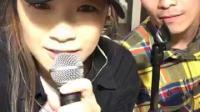 2019-01-12 張芸京_黃劍文LIVE 01