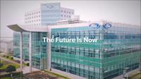 2019 Ford REC EESE Greeting Video