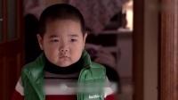 《乡村爱情11》谢飞机、谢广坤,表情包爷孙大闹乡村爱情!笑到肚子疼!