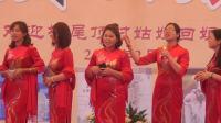 廉江市坡尾顶村《出阁金花》首届回娘家感恩大聚会(全集)2019.2.8.