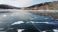 《贝加尔湖的记忆》航拍版~初剪