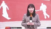韩国冰球发展迅速 中国队可借鉴经验