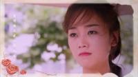 伤感美女经典忧伤情歌《下辈子只为你快乐》(原唱音乐视频)