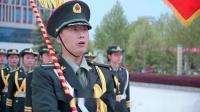 礼赞中国 追寻时代风华 渭南职业技术学院
