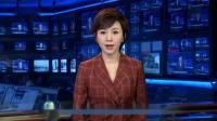 和平之路 开创美好未来 央视新闻联播 20190420 高清版