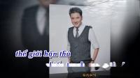 ♥越语老歌《母亲歌谣》Ca Dao Mẹ(谭永兴)
