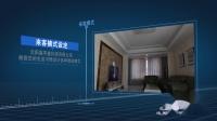 沈阳鑫宇鑫科技(智能家居安装)完整版