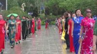 林口吉达国际旅行社成立庆典