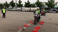【《涨知识!体验日本摩托车安全驾驶培训!》】