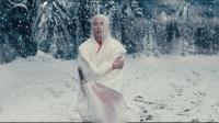 白雪/呵护❤愛 210603