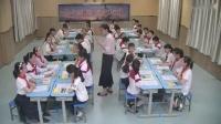 五年級語文閱讀指導課《狼王夢》教學視頻-執教陳老師