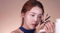 [中字] PONY 教你护肤 + 丧甜的厌世妆