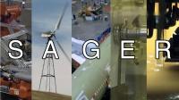德国技术,中国制造超高精度测量机