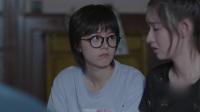 《少年派》卫视预告第5版:小琪跟妈妈生气离家出走,林大为一家一起安慰望她早日回家