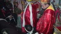贵州 金沙 杨柳镇《王公天禄老大人葬礼第六集》熊超摄影