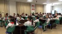 冀教版二年级数学《套圈游戏》优秀教学视频