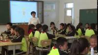 翼教版四年级数学《了解升和毫升之间的关系》教学视频-骨干教师公开课