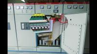 配电箱是什么,配电箱概念-毕达配电箱