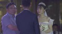 程雨晴&钟海洋婚礼全程