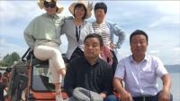 舒城背包客第五季云南之旅