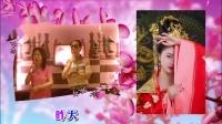 《天边》 ~王金贵先生与爱女Flora Wang 华华共同演绎