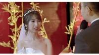 Filmer婚礼MV Shuhao Lin+Qianqi Tang