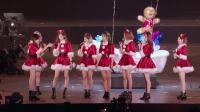 演唱会   少女时代 日本四巡 Phantasia 全场