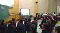 蘇教版三年級音樂簡譜《司馬光砸缸》聆聽課教學視頻