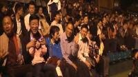 2011同学桂林游