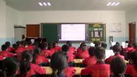 湘文藝版三年級音樂《蟬蟲歌》演唱課教學視頻