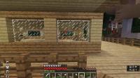 《Minecraft暮色森林1.12.2生存EP.2》森林的居所