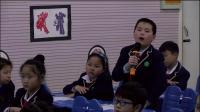 部編版三年級下冊《語文園地-憶江南》優秀教學視頻
