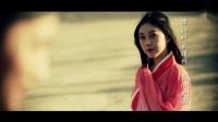 织女终曲❤伴冢