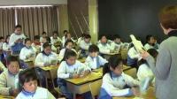 五年級語文《冀中的地道戰》優秀教學視頻